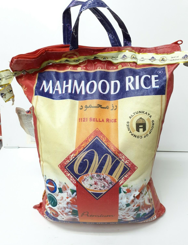 Premium MAHMOOD RICE 5Kg