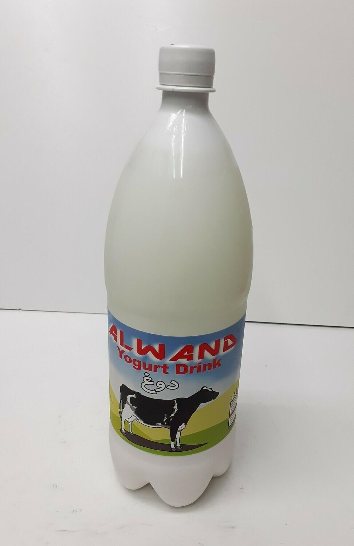 Yogurt Drink ALWAND