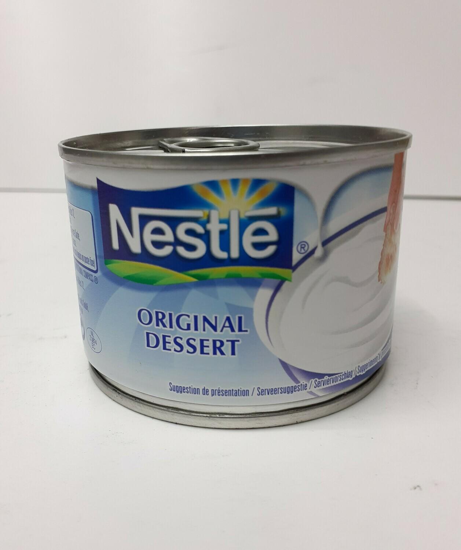 Original Dessert NESTLE