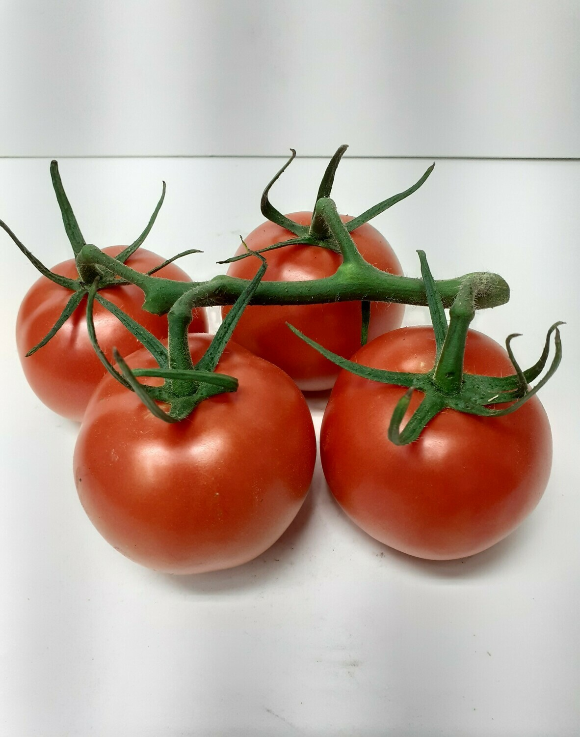 TOMATE 500 g
