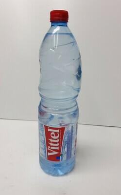 Eau Minerale VITTEL 1.5 L