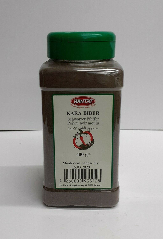 Kara Biber HANTAT 400 g