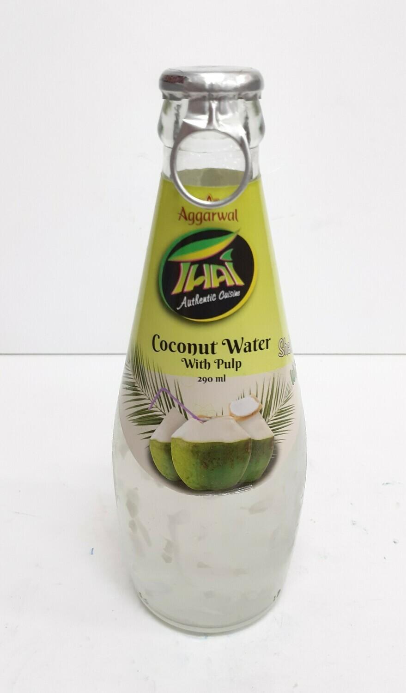 Coconut Water IHAI AGGARWAL 290 ml
