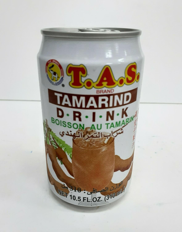 Tamarind Drink T.A.S 310 ml