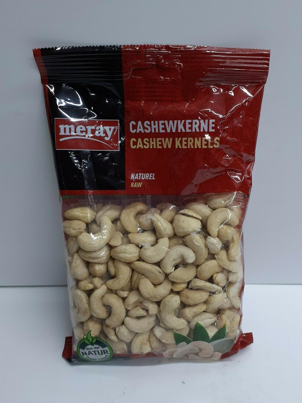 Cashew Kernels MERAY 225 g