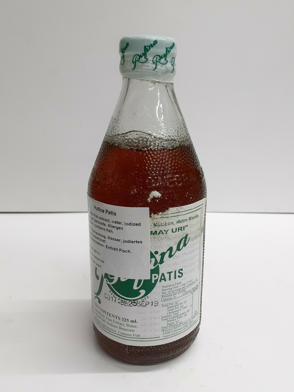 Rufina Patis 325 ml