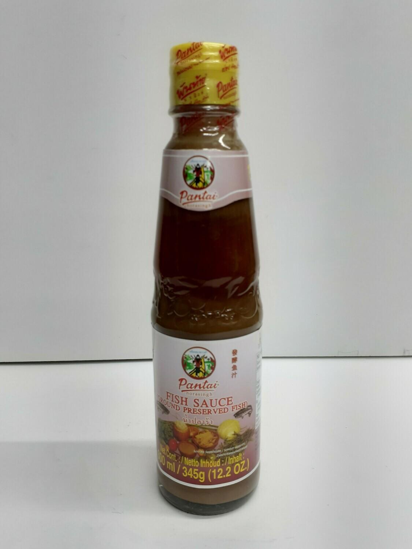 Fish Sauce PANTAI 300 ml