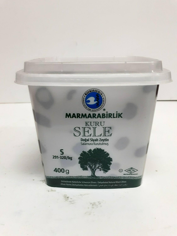Kuru Sele MARMARABIRLIK 400 g