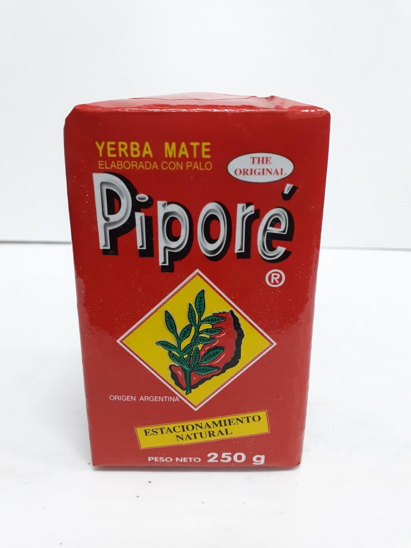 Pipore YERBA MATE 250 g