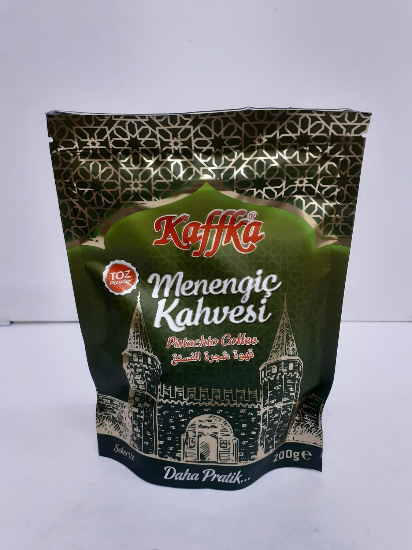 Menengic Kahvesi KAFFKA 200 g