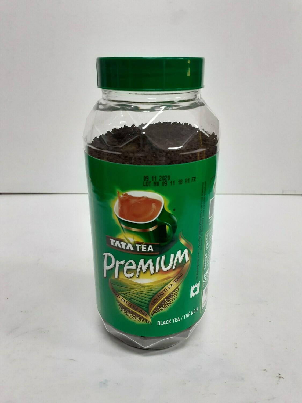 Premium TATA TEA 250 g