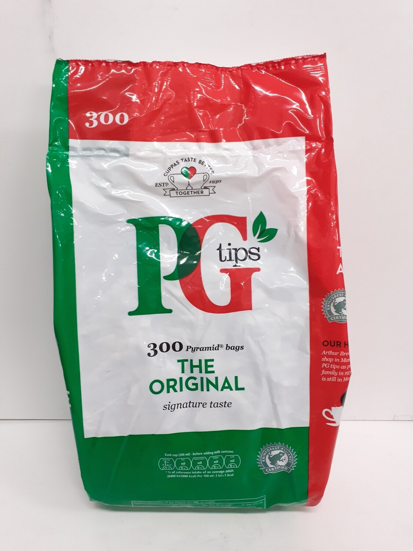 The Original PG TIPS 870 g