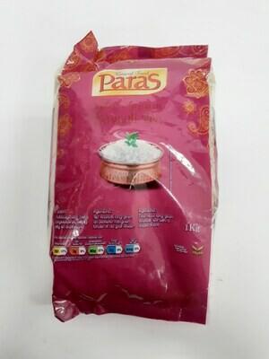 Basmati Rice PARAS 1Kg