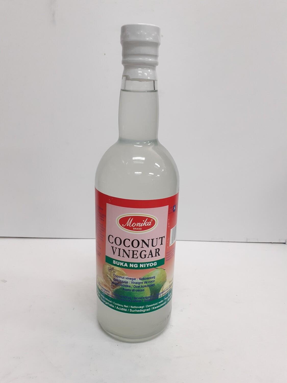Coconut Vinegar MONIKA 750 m2