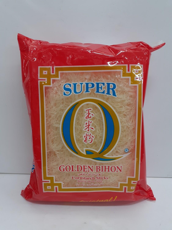 Golden Bihon SUPER 500 g
