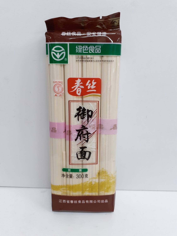 CHUNSI NOUILLES De ROYAL 300 g