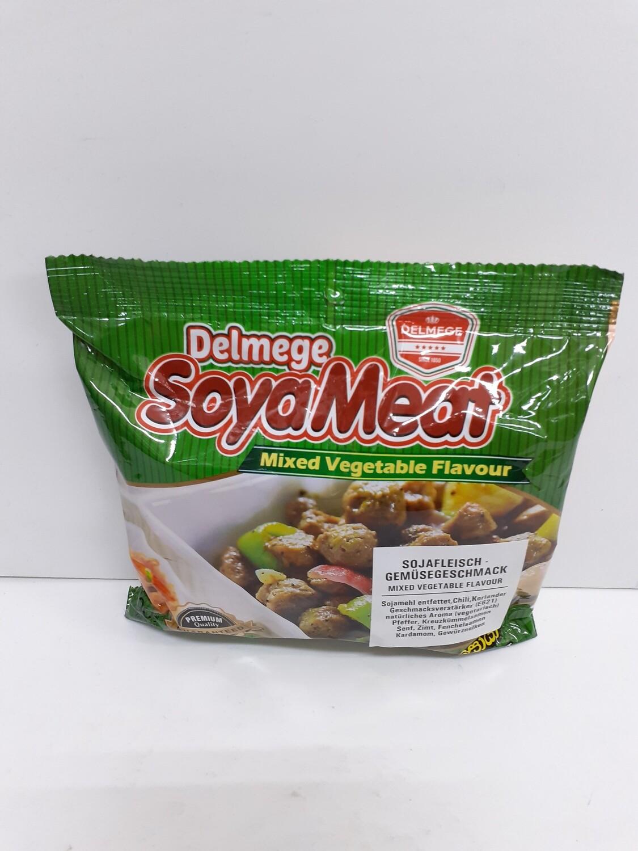 SoyaMeat DELMEGE 90 2