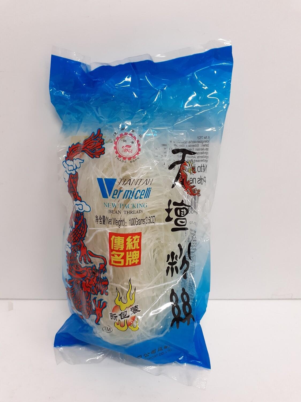 Tiantan TANCO 100 g