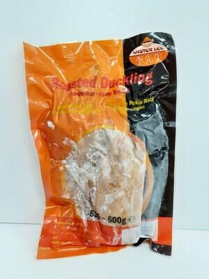 Canard de Pekin Roti MISTER LEE 600 g