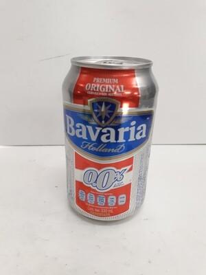 Bavaria Holland ORIGINAL 330 ml
