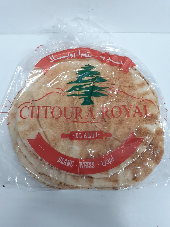 Chtoura Royal EL ALTI