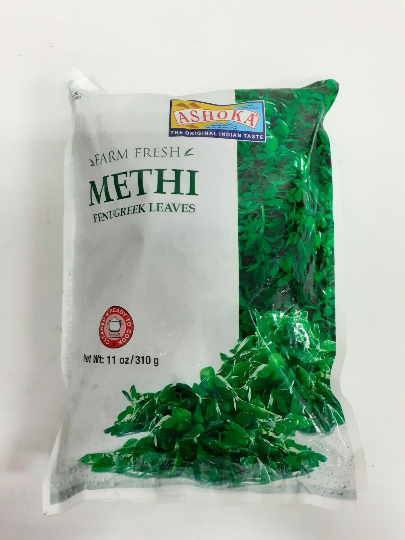 Methi ASHOKA 310 g