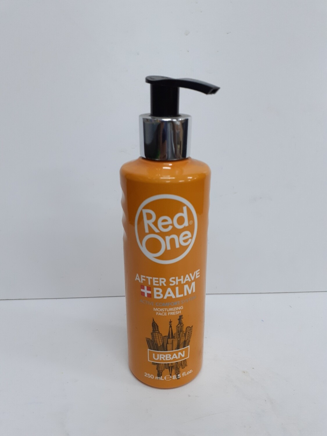 After Shave Balm RED ONE 250 ml