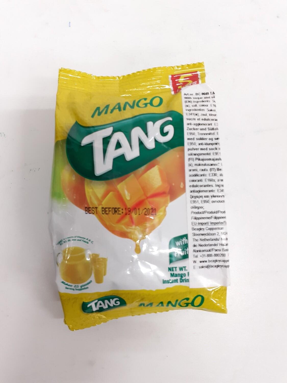 Mango TANG 125 g