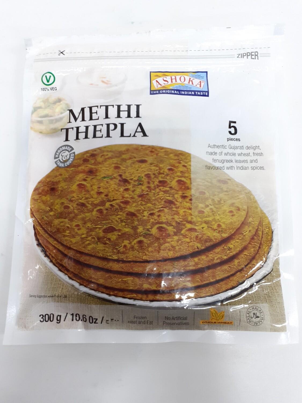 Methi Thepla ASHOKA 300 g