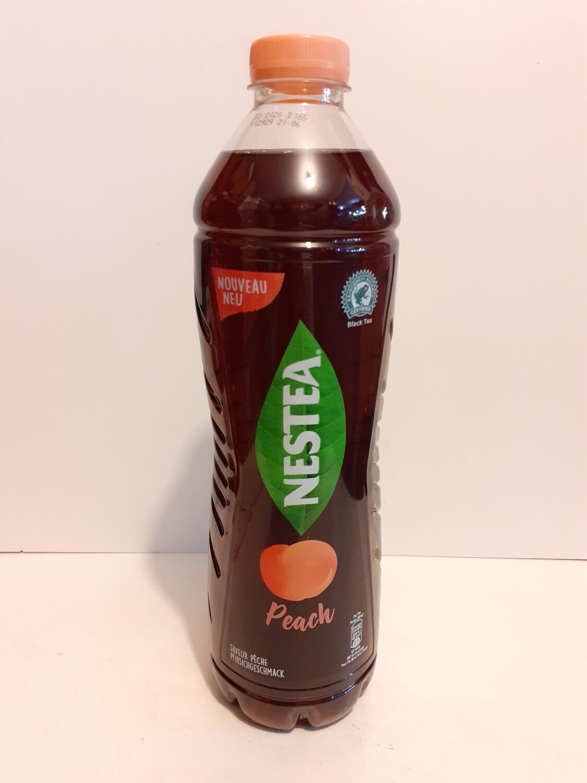 Peach NESTEA 1.5 L