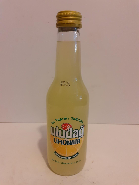 Liminata ULUDAG 250 ml