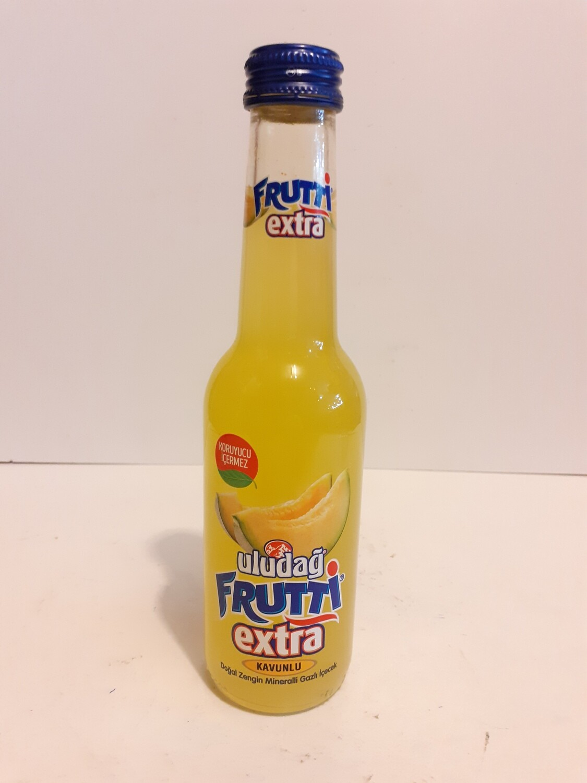 Frutti Extra Kavunlu ULUDAG 250 ml