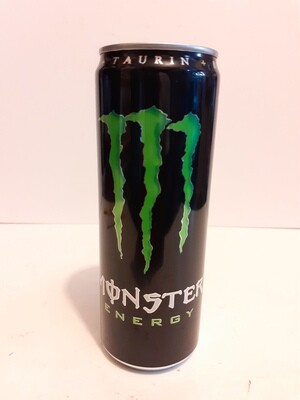 MONSTER Energy 355 ml