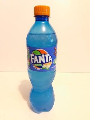 Shokata FANTA 500 ml