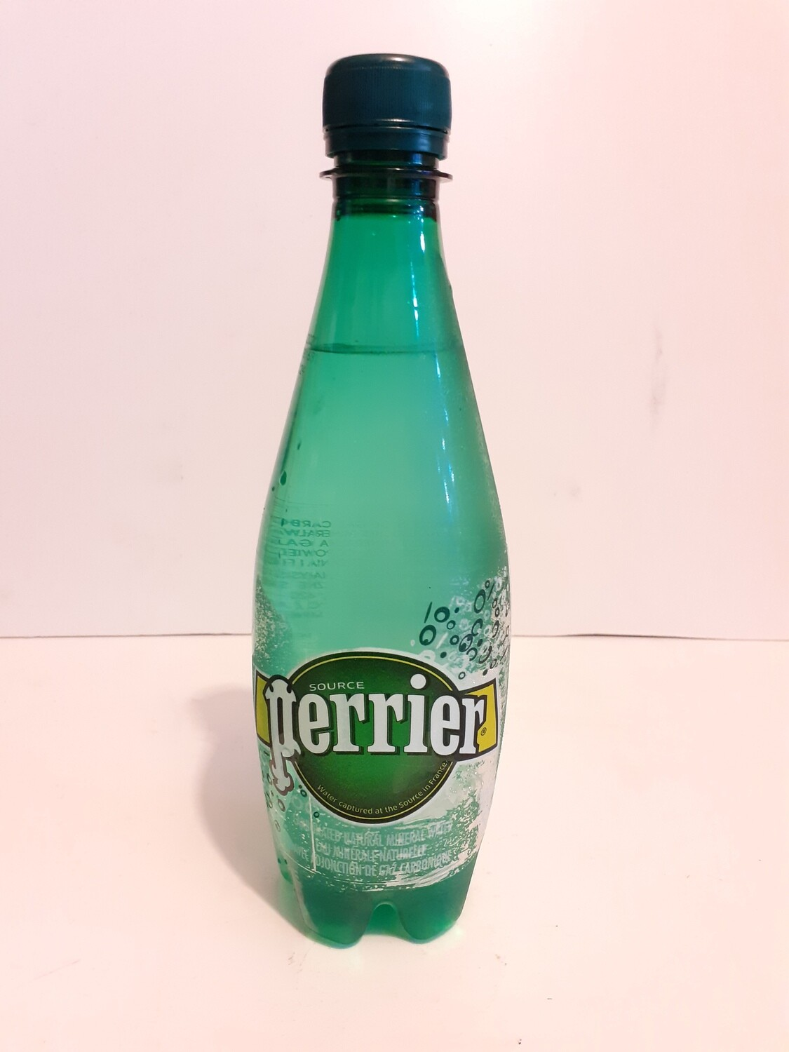 Source PERRIER 50 cl
