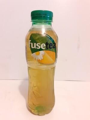 Chamomile FUSETEA 500 ml