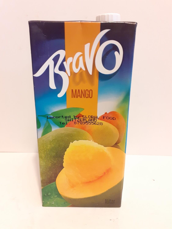 Mango BRAVO 1 L