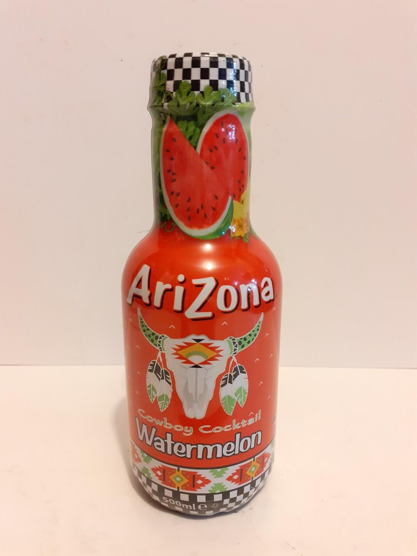 Watermelon ARIZONA 500 ml