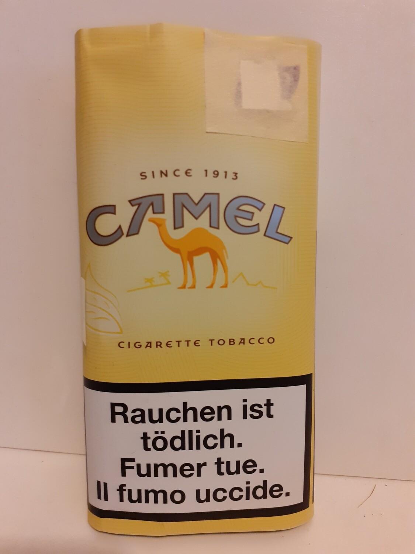 Camel Yellow RYO 25g