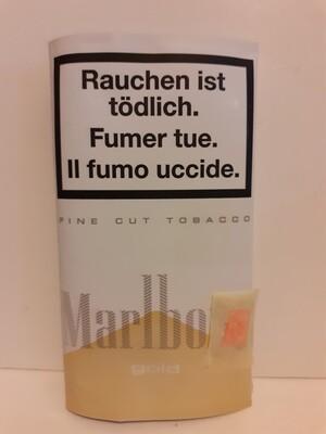 Fine Cut Tobacco MARLBORO 30 g
