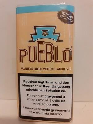 Tobacco PUEBLO 30 g