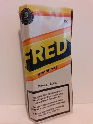 Original Blend FRED 30 g