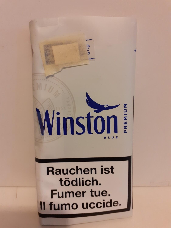 WISTON Blue Premium 25 g