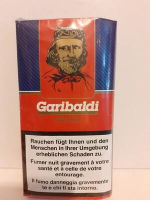 Tabac a Pipe GARLBALDI 40 g