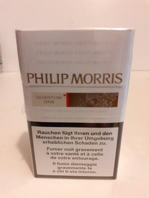 PHILIP MORIS