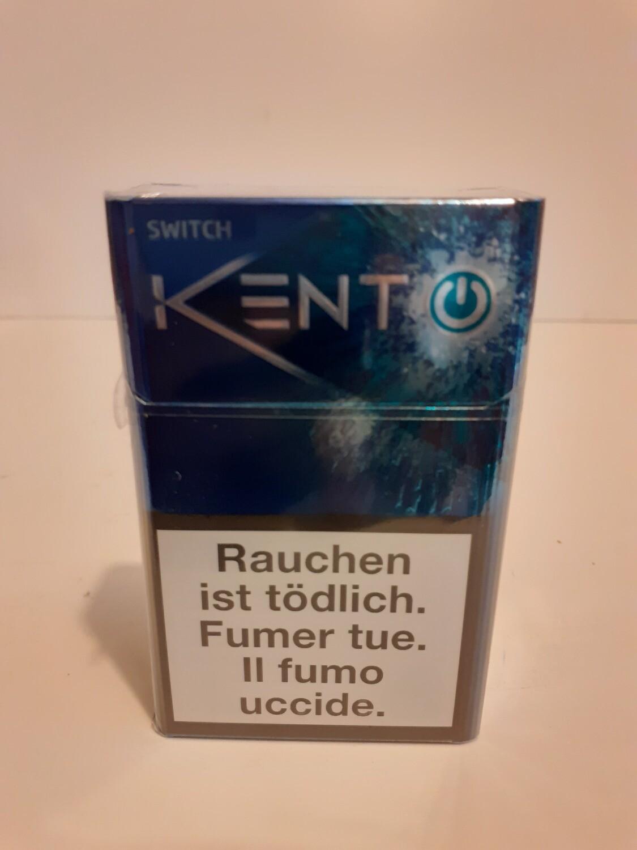 KENT Switch