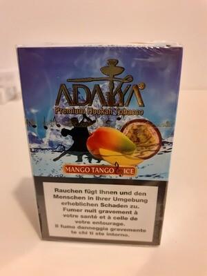 Premium Hookah Tobacco ADAKA