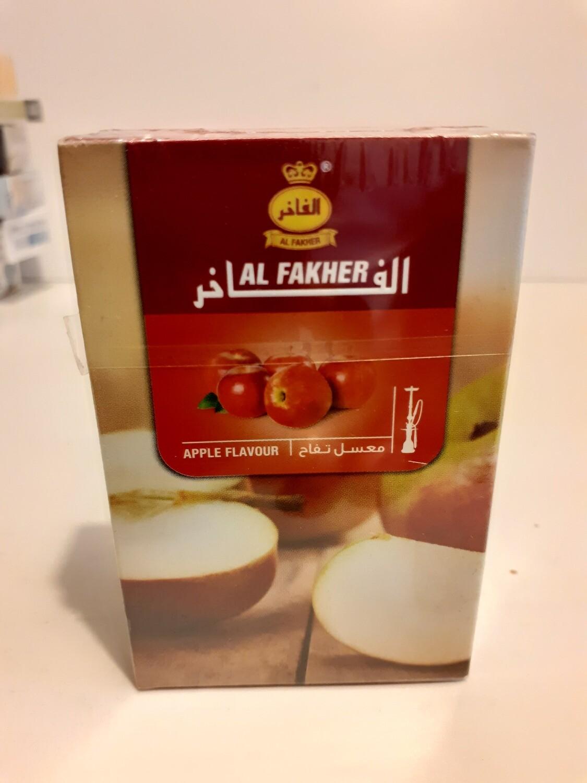 Apple Flavour AL FAKHER