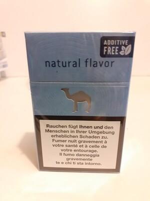 Camel Natural Flavor