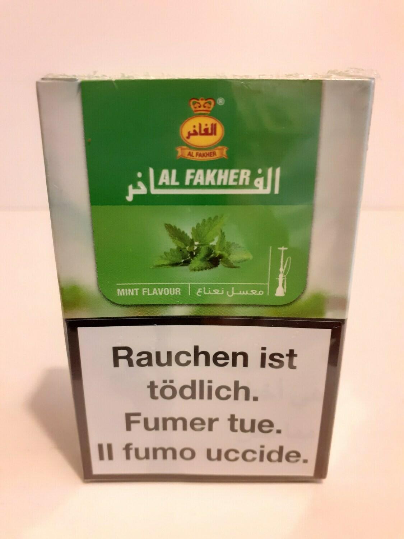 Mint Flavour AL FAKHER